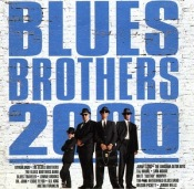http://mysterybabalon.files.wordpress.com/2010/08/blues-brothers-2000.jpg?w=176&h=171