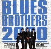 https://mysterybabalon.files.wordpress.com/2010/08/blues-brothers-2000.jpg?w=300