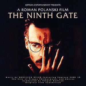 [Ninth+gate+-+Soundtrack.jpg]
