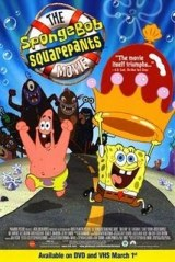 https://mysterybabalon.files.wordpress.com/2010/09/1214502099_1205552the-spongebob-squarepants-movie-posters.jpg?w=200