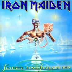 https://mysterybabalon.files.wordpress.com/2010/09/album_iron_maiden_seventh_son_of_a_seventh_son_ironmaidenwallpaper-com.jpg?w=300