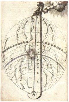 egg-harp.jpg?w=240&h=353