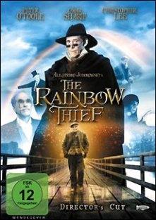 rainbow-thief