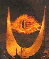 Sauron_RotK