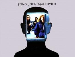 https://mysterybabalon.files.wordpress.com/2010/10/being-john-malkovich-263-1196.jpg