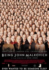 https://mysterybabalon.files.wordpress.com/2010/10/being_john_malkovich_poster-e1286300353949.jpg
