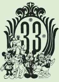 https://mysterybabalon.files.wordpress.com/2010/10/club33logo.jpg?w=217
