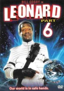 leonard-part-6