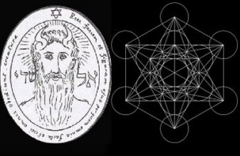 https://mysterybabalon.files.wordpress.com/2010/10/metatron.jpg?w=300