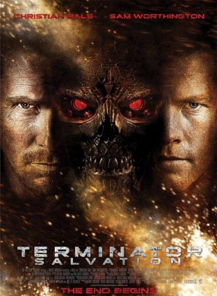 https://mysterybabalon.files.wordpress.com/2010/10/terminator_salvation_poster.jpg
