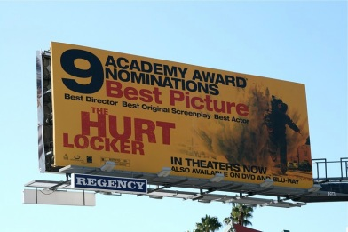 https://mysterybabalon.files.wordpress.com/2010/10/thehurtlockermoviebillboard.jpg?w=300