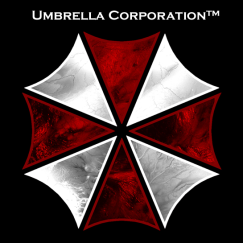 https://mysterybabalon.files.wordpress.com/2010/10/umbrellacorporation.png?w=300