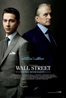 https://mysterybabalon.files.wordpress.com/2010/10/wall_street_2_money_never_sleeps_movie_poster-shia_labeouf-michael_douglas.jpg