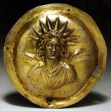 https://mysterybabalon.files.wordpress.com/2010/12/alexander-heliosroundel.jpg?w=300