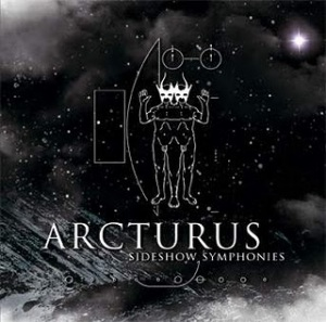 https://mysterybabalon.files.wordpress.com/2010/12/arcturus-sideshowsymphonies.jpg?w=300
