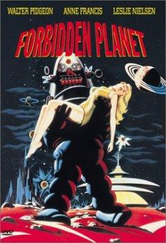 mov_forbidden_planet_