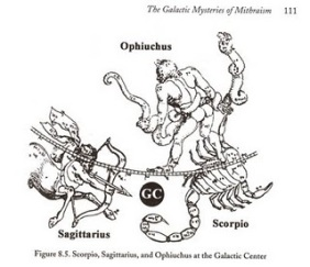 https://mysterybabalon.files.wordpress.com/2010/12/opiucus2bfoot.jpg?w=300