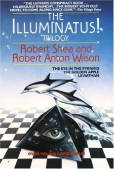 https://mysterybabalon.files.wordpress.com/2011/01/illuminatus-trilogy.jpg