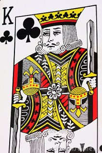 https://mysterybabalon.files.wordpress.com/2011/01/king-of-clubs-thumb7943136.jpg