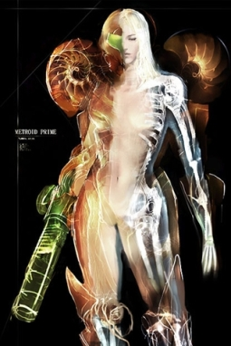 https://mysterybabalon.files.wordpress.com/2011/01/metroid_prime_iphone_wallpaper.jpg
