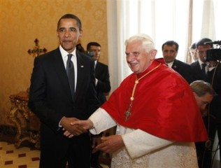 https://mysterybabalon.files.wordpress.com/2011/01/obama-and-pope-benedict1.jpg