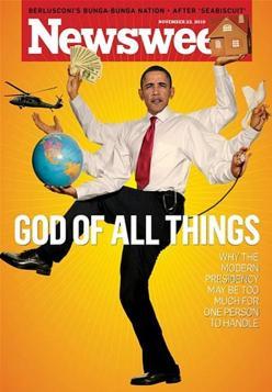 https://mysterybabalon.files.wordpress.com/2011/01/obama-newsweek.jpg
