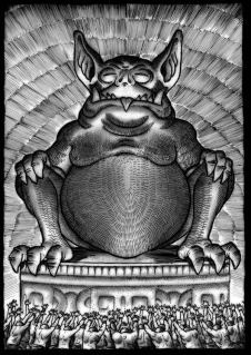 https://mysterybabalon.files.wordpress.com/2011/01/tsathoggua.jpg