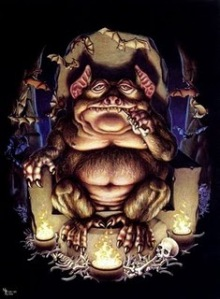 https://mysterybabalon.files.wordpress.com/2011/01/tsathoggua2blight.jpg?w=220