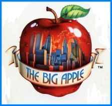 https://mysterybabalon.files.wordpress.com/2011/01/why-is-new-york-called-the-big-apple.jpg?w=300