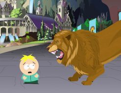 https://mysterybabalon.files.wordpress.com/2011/02/1112_butters_and_lion.jpg