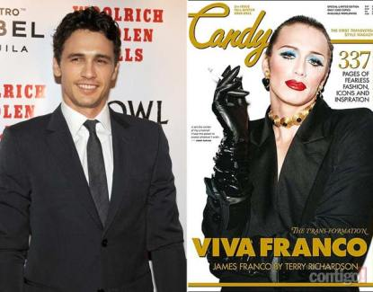 https://mysterybabalon.files.wordpress.com/2011/02/56213-james-franco-061010-1-original.jpg