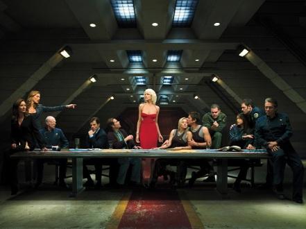 https://mysterybabalon.files.wordpress.com/2011/02/battlestar_galactica_last_supper.jpg