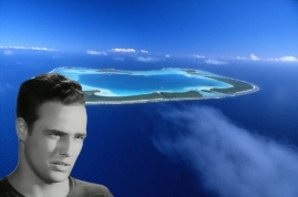 https://mysterybabalon.files.wordpress.com/2011/02/brando-island.jpg