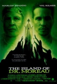 https://mysterybabalon.files.wordpress.com/2011/02/brando_island_of_dr_moreau_movie_poster.jpg