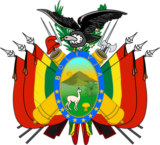 https://mysterybabalon.files.wordpress.com/2011/02/coat_of_arms_of_bolivia.png