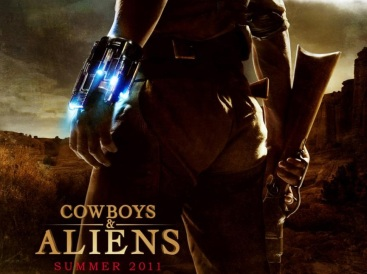 https://mysterybabalon.files.wordpress.com/2011/02/cowboysandaliensmovie.jpg
