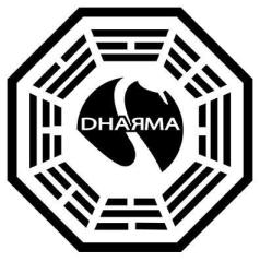 https://mysterybabalon.files.wordpress.com/2011/02/dharma.jpg