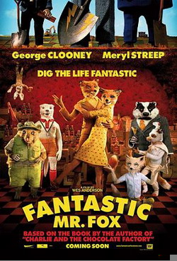 https://mysterybabalon.files.wordpress.com/2011/02/fantastic-mr-fox_poster.jpg
