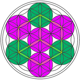 https://mysterybabalon.files.wordpress.com/2011/02/flower_of_life_cube.png