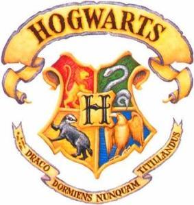 https://mysterybabalon.files.wordpress.com/2011/02/hogwarts1.jpg?w=283
