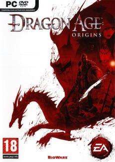 https://mysterybabalon.files.wordpress.com/2011/02/jaquette-dragon-age-origins-pc-cover-avant-g.jpg