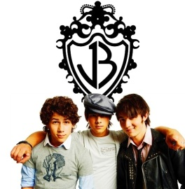 https://mysterybabalon.files.wordpress.com/2011/02/jonas-brothers-the-jonas-brothers_800_6001.jpg