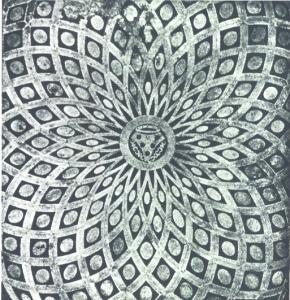 https://mysterybabalon.files.wordpress.com/2011/02/michelangelo-medici-library-floor.jpg