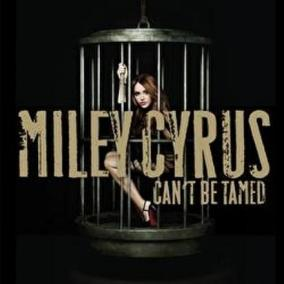 https://mysterybabalon.files.wordpress.com/2011/02/miley-cyrus-cant-be-tamed.jpg?w=300