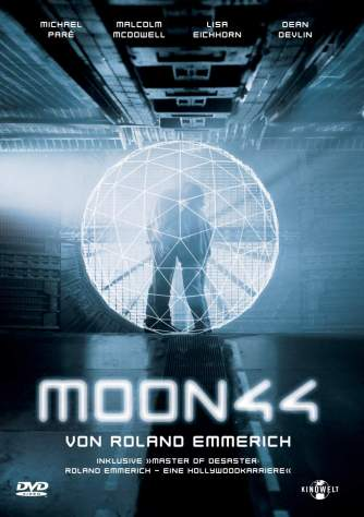 https://mysterybabalon.files.wordpress.com/2011/02/moon44.jpg