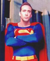 https://mysterybabalon.files.wordpress.com/2011/02/nicholas_cage_superman_outfit.jpg