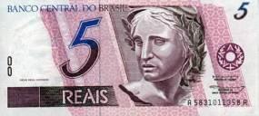 https://mysterybabalon.files.wordpress.com/2011/02/nota-de-5-reais.jpg