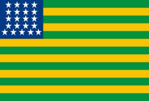 primeira+bandeira