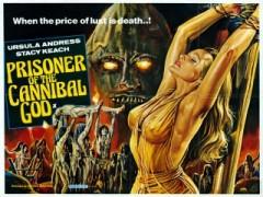 https://mysterybabalon.files.wordpress.com/2011/02/prisoner-of-the-cannibal-god-320x240.jpg