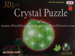 https://mysterybabalon.files.wordpress.com/2011/02/puzzle-toy-3d-apple-teaser-jigsaw-crystal-1-gallay.jpg